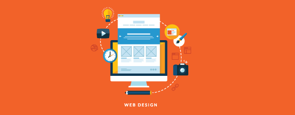 40 Web Design Blogs To Follow In 2015