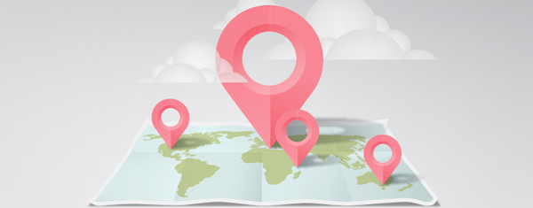 How To Optimize Your WordPress Site For Local Search