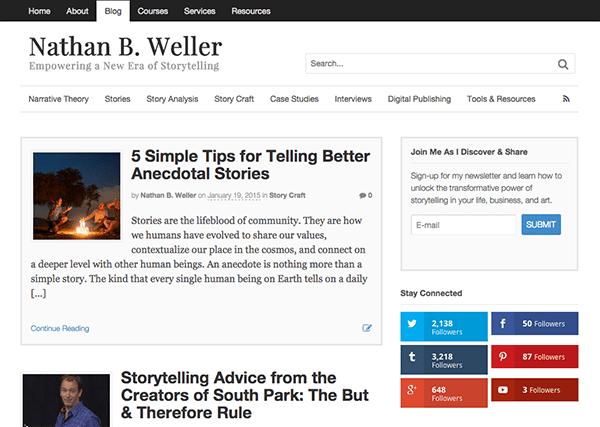 WordPress Sticky Posts: How to Use & Style Them | Elegant
