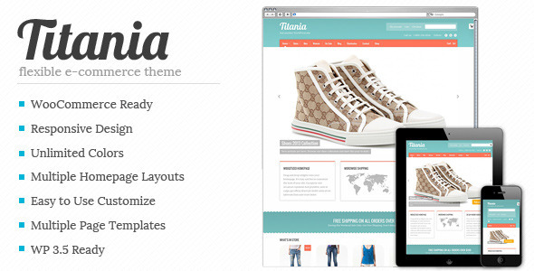Tatnia for WooCommerce