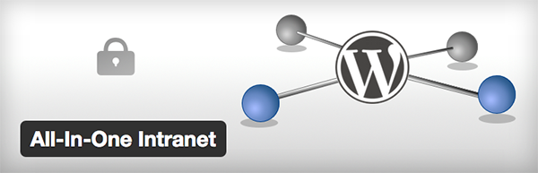 All-In-One-Intranet