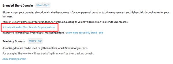 Bitly-advanced-settings