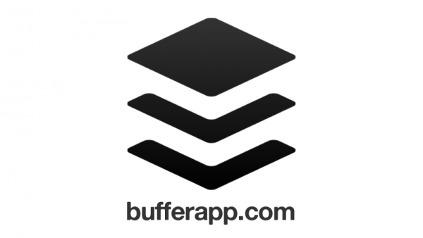 monitor your social media with Buffer