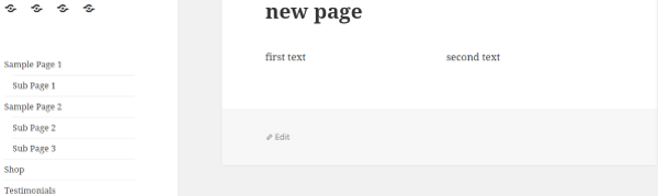 Everything You Need to Know About Changing WordPress Themes - Page Layouts 6