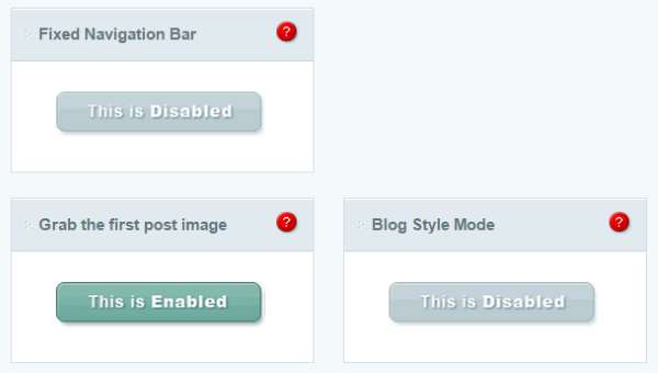 Everything You Need to Know About Changing WordPress Themes - Post Images