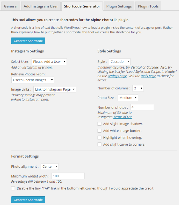 how to use easy fancybox in wordpress