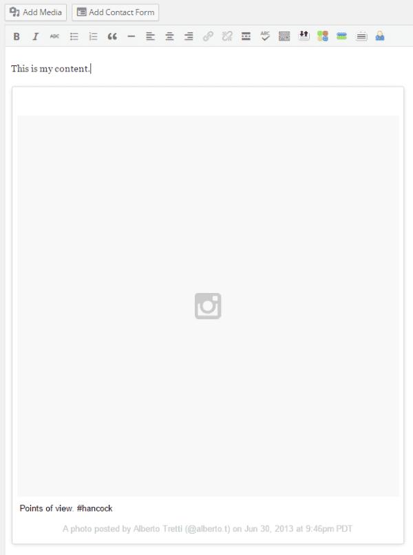 锡林郭勒做网站