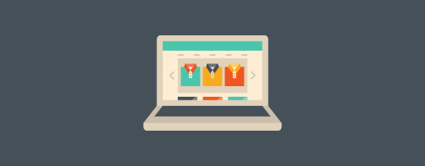 15 of the Most Stunning WooCommerce Themes in 2015