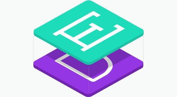 diiv-extra-update-d-e