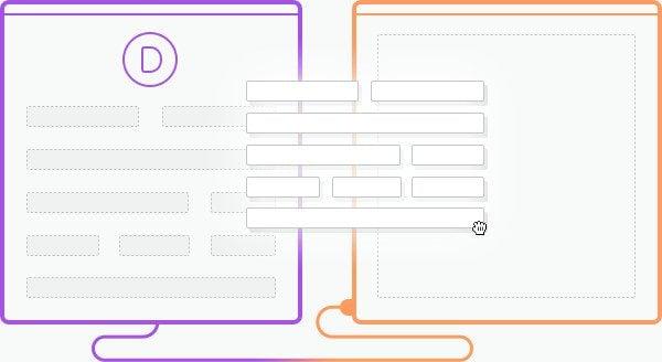 diiv-extra-update-plugin