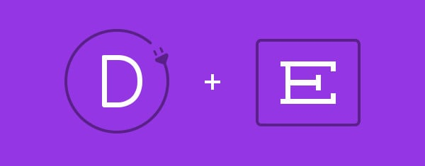 The Silent Progress Of Extra, The Evolution Of Divi, And A Glimpse Into The Future Of Elegant Themes