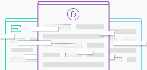 diiv-extra-update-universal