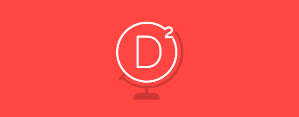 Divi Goes Global — Now Fully Translated Into 32 Languages, Including RTL Support