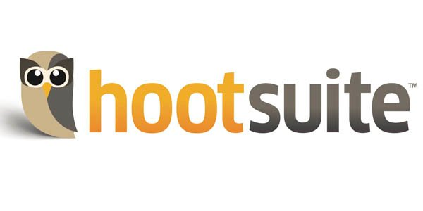 manage and monitor social media with hootsuite