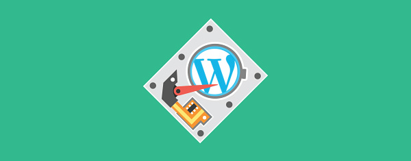install-wordpress-locally-windows