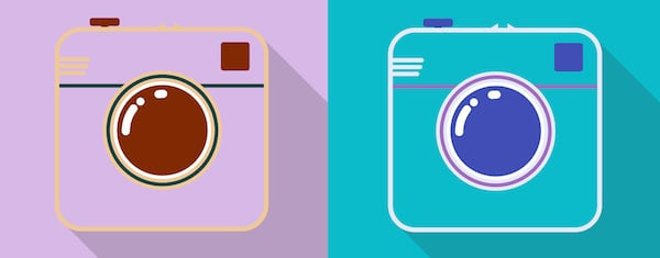 4 Ways to Better Integrate Instagram Into Your WordPress Site