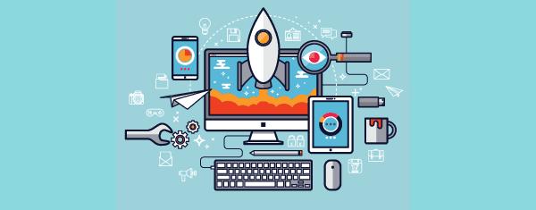 Top 5 Internet Marketing Strategies for WordPress Users in 2015