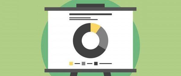 The Best Social Media Monitoring Tools