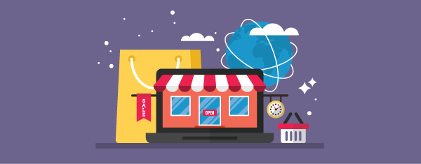 Build Your Own Online Marketplace Using WordPress