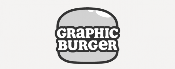 Get free image and design assets from Graphic Burger