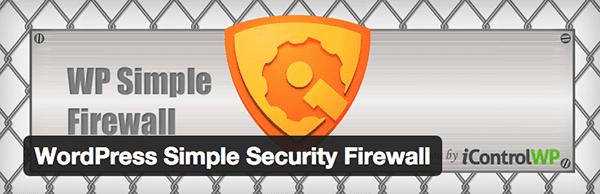 WordPress-Simple-Security-Firewall