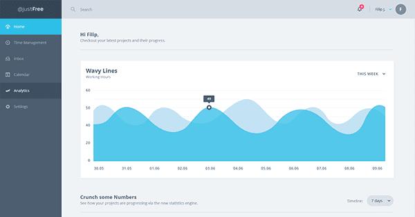 analytics-dashboard-ui-kit