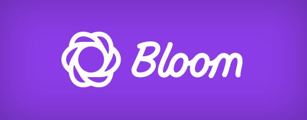 A Sneak Peek At Bloom, An Email Opt-In Plugin That You Are Going To Love