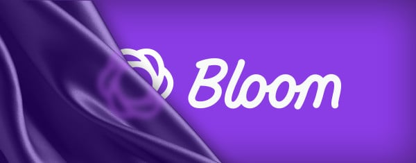 A Closer Look At Bloom, Our Upcoming Email Opt-In Plugin
