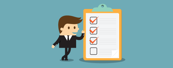 craigslist-marketing-checklist
