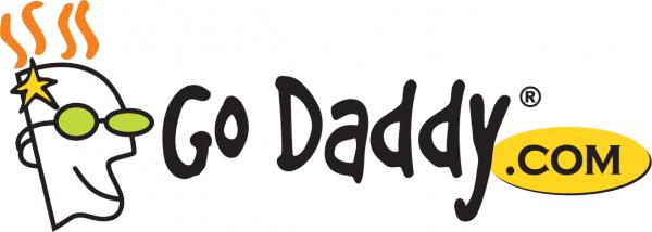 buy domains on GoDaddy
