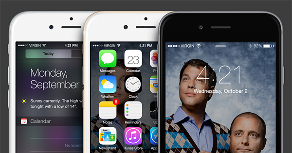 iPhone6-iOS8-GUI-Teehan-Lax