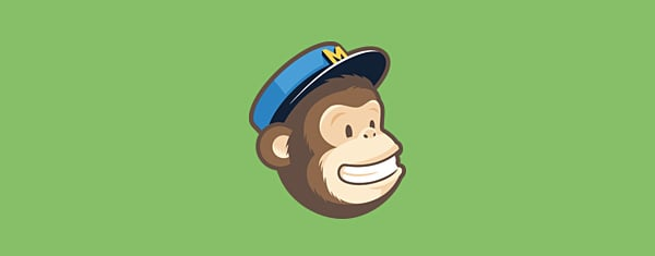 MailChimp Review: Is MailChimp The Right Email Platform For You?