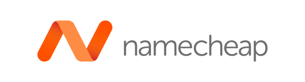 buy domain names on NameCheap