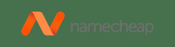 buy domain names on NameCheap