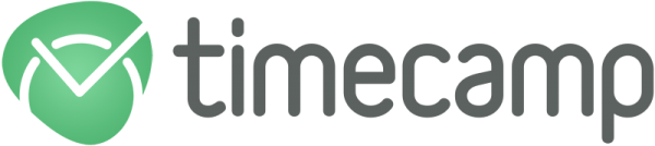 Use TimeCamp to track your time