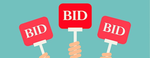How to Build an Auction Site on WordPress