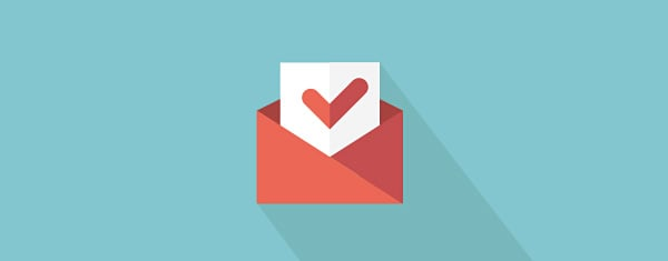 The Importance And Benefit of Double Opt-in Email Marketing