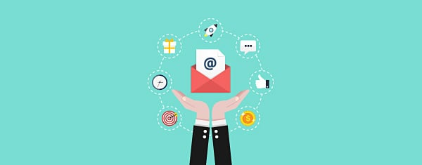 5 Tips For More Effective Email Marketing Campaigns
