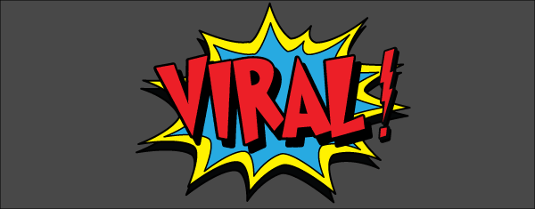 The 3 Keys to Creating Viral Content