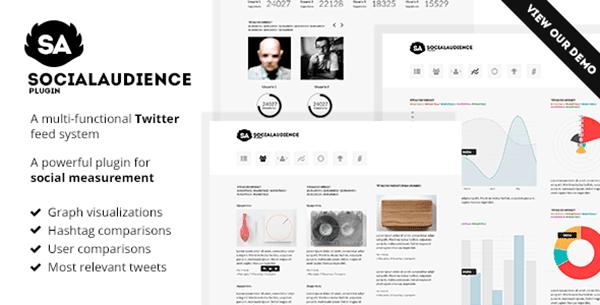 social-audience-plugin