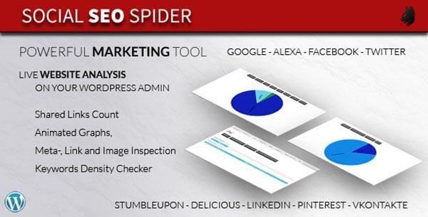 social-seo-spider