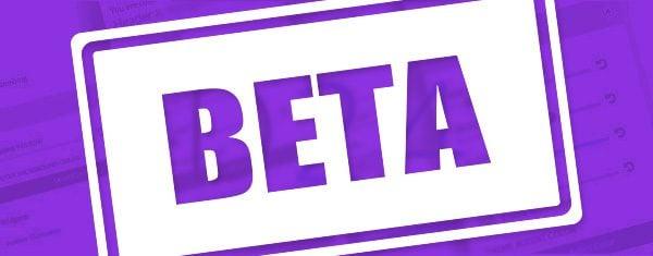 2_4_beta