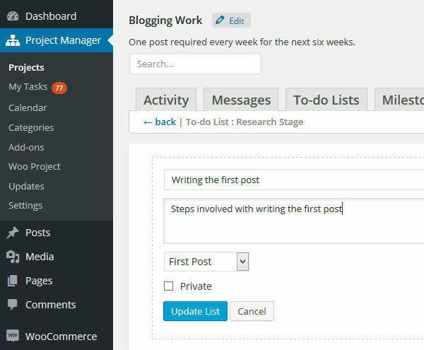 WordPress Freelancers: How to Run a Freelance Business