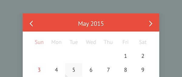 This Month in WordPress—May 2015 Edition