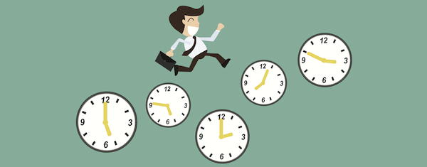 WordPress Developers: How to Better Estimate Your Time (In 4 Steps)