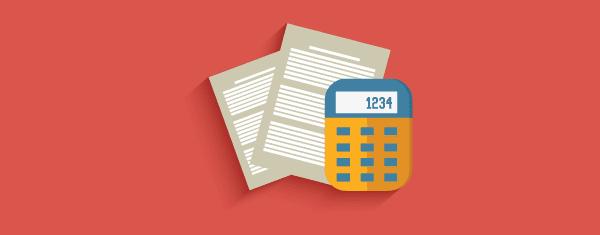 calculating-web-design-salary
