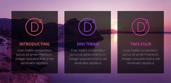 divi-2-4-blurbbgs