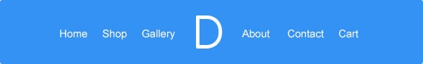 divi-2-4-centerednav