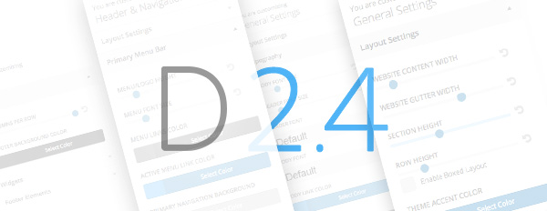 Divi 2.4 Will Be The Biggest Update In Divi History, And We Are Calling For Your Suggestions!