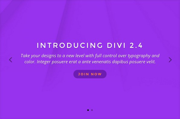 divi-2-4-slidertext